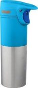 Camelbak Forge Divide 470ml Insulated Travel Mug - Bora Bora, 470ml