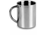 Lifeventure Stainless Steel Camping Mug