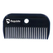 Requisite Mane Comb Grooming Equipment Equestrian Accessories Robinsons New