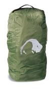 Tatonka Luggage Cover Large Olive