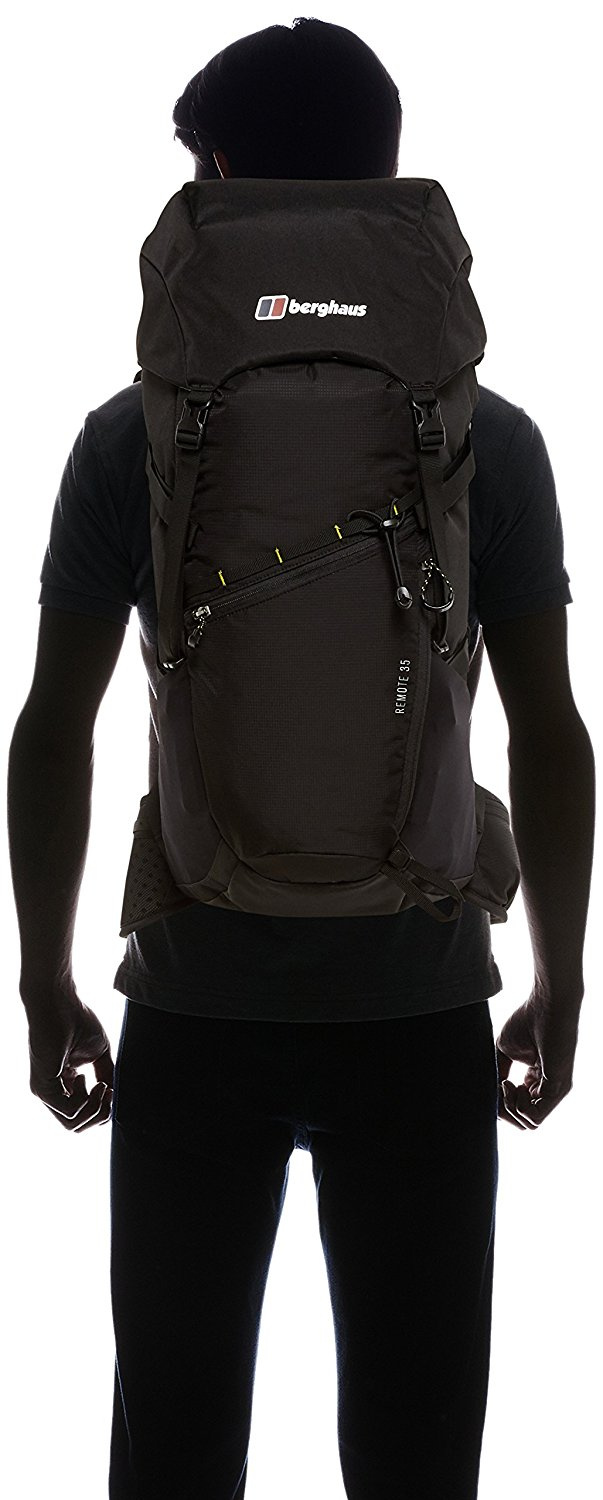 85619dc88461 Berghaus Hiking Backpack Sports   Outdoors  Buy Online from Fishpond.com.au