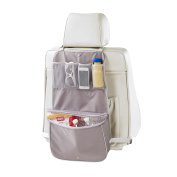 Neatfreak Seat-Back Auto Organiser with Cooler Bag