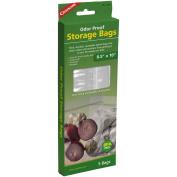 Odour Proof Storage Bags - 22cm x 25cm