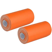 Duct Tape 2-pk, Orange