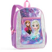 Disney Frozen 41cm Full-Size Backpack
