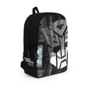 43cm Transformers Backpack