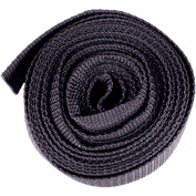 Stansport Nylon Webbing