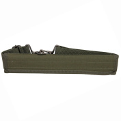 Galati Gear Padded Sling/Backpack Strap Olive Drab