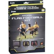 Franklin Sports 8-Player Flag Football Set