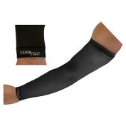 Cool Tac Arm Cooler Mens Sm Black