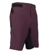 Zoic Ether SL Bike Shorts without Liner