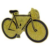 Bicycle Pin 2.5cm