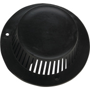T-H Marine Aerator Filter Only fits Over 1.9cm or 2.5cm - 0.3cm Fittings