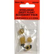 Beau Mac Steelhead Drift Float Accessory Pack