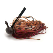 Luck-e-Strike 30ml Football Jig