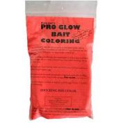Beau-Mac's Pro Glow Bait Colouring Tray