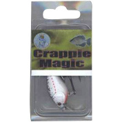 Luck-E-Strike Crankbait, 03