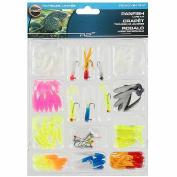 Ready 2 Fish Panfish Kit