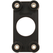 Scotty Backing Plate For 0241 / 0244 Mount