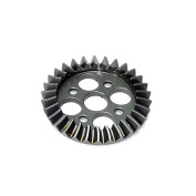 Redcat 07147 30T Steel Differential Gear, Helical