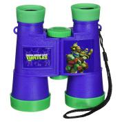 Teenage Mutant Ninja Turtles 7x35 Binoculars