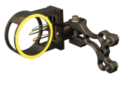 Strike Force Sight