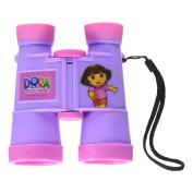Dora The Explorer 7x35 Binoculars
