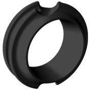 G5 Outdoors Meta Pro Peep, Black, Large, Hunter, 0.6cm