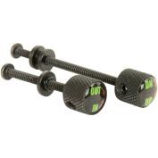 Copper John Micro Adjust Kit, For Dead Nuts, 3 Sights
