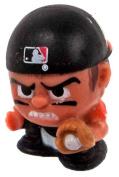 MLB Catchers Baltimore Orioles Minifigure