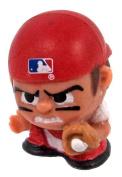 MLB Catchers St. Louis Cardinals Minifigure