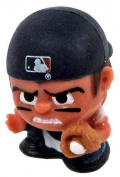 MLB Catchers Minnesota Twins Minifigure