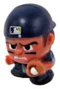 MLB Catchers San Diego Padres Minifigure