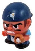 MLB Catchers Kansas City Royals Minifigure