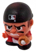 MLB Catchers Arizona Diamondbacks Minifigure