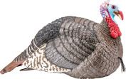 Hunters Specialties Strut-Lite Jake Turkey Decoy