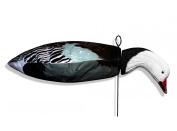 Deadly Decoys FH-BLU-1 Feeder Head Blue Goose Motion Decoys - 12 Pack
