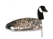 Deadly Decoys SH-CAN-1 Sentry Head Canada Goose Motion Decoys - 12 Pack