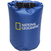 National Geographic Snorkeler Marianna Dry Bag, Personal, Standard Size