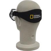 National Geographic Snorkeler Mask Strap Neoprene Complete