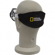 National Geographic Snorkeler Mask Strap Neoprene Cover