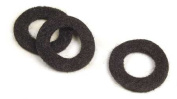 QUICK CABLE 6622-360-002 Protective Washer,PK2 G3486445