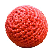 Metal Crochet Balls (2.5cm ) by Bazar de Magia - Trick
