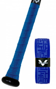 Royal Blue / Vulcan Bat Grip 1.75 mm