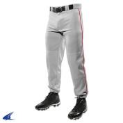 Champro Youth Triple Crown Classic Baseball Pants W/ Piping