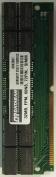 32MB FPM 60ns 72 PIN SIMM MEMORY DRAM