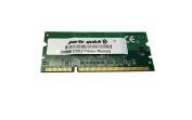 Brother Printer 256 MB DDR2 16bit 144pin SODIMM Memory
