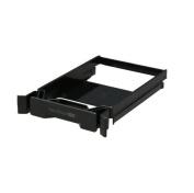 Vantec NexStar SE MRK-515ST*C 6.4cm SATA Mobile Rack Tray