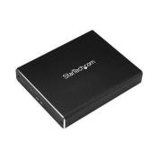 Startech.com Sm22bu31c3r Dual M.2 Enclosure