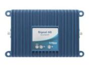 WEBOOST 460119 4G Signal-Booster Kit